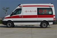 北京救護車護送中心,24小時為您服務服務