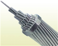 山東澤榮鋼芯高導電率鋁絞線