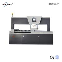 供应深圳智能清废机/自动拆标机/取品机