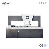 供应南宁数控清废机/自动拆标机/自动取品机/排废机