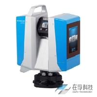 Z+F IMAGER5016三维激光扫描仪