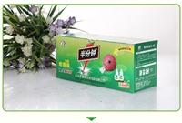 蚊香液批发生产厂家-雪雕品牌招商