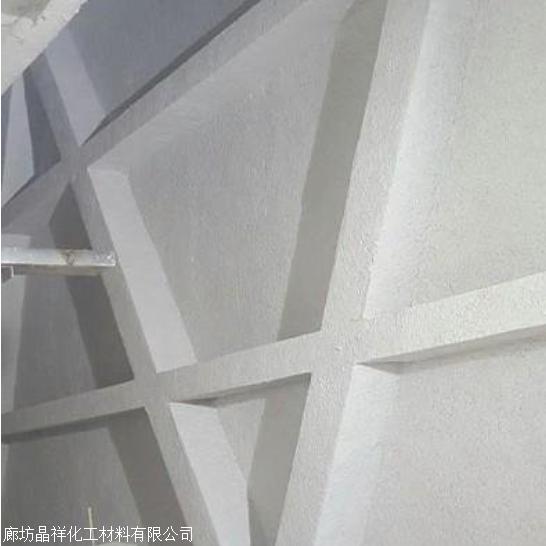北京防火纤维喷涂厂家 隔音防火纤维喷涂