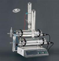 SZ-93-1型蒸馏器 蒸馏仪 蒸馏水器 双重蒸馏水仪厂家