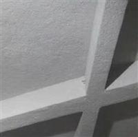 北京隧道防火纤维喷涂厂家 隔音喷涂
