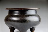 汝釉鬲式爐的價格哪里賣的貴