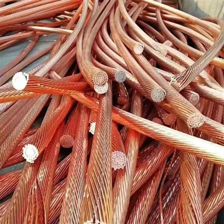 10.4*47.2mm硅橡胶电缆JFGP1