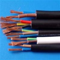 铜丝疏绕铜带绕包ZR-KFGR阻燃硅橡胶电缆