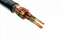 硅橡胶电缆KFGPB抗撕强度4.0