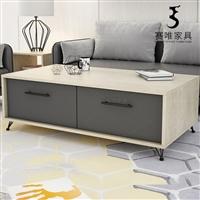办公室茶几价格,各种尺寸颜色可定制,厂家直销,材质耐用
