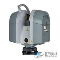 天宝TX8三维激光扫描仪