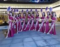 株洲有哪些新娘化妆好的学校排名
