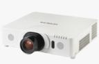 供应日立 HITACHI HCP-D757U 液晶投影机优质保证
