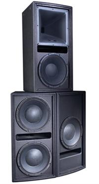 Community i112S  單12寸低音音響批發_采購