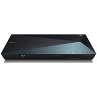 索尼 SONY BDP-S5100 藍光DVD產品介紹