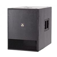 供應高品質寶龍 PROEL SW115PV2 低音音箱