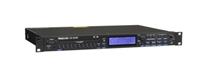 供應天琴 TASCAM  CD-500B  播放機直銷廠家
