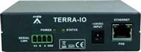 長期供應ATEIS亞提斯  TERRA-IO  IO接點的擴充