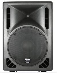 Gemini  RS-312  音響長期銷售