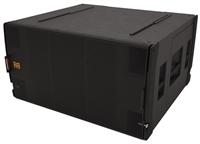瑪田 Martin audio MLX 有源線陣低音音響產品介紹