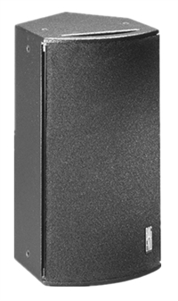 Bag End DM-8  8寸全頻音箱廠家批發