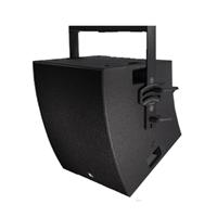 销售方牌 Fohhn PT-6 线性阵列扬声器