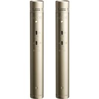 长期供应RODE NT55 一对立体声乐器麦克风产品