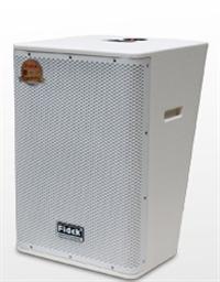 飞达 Fidek FD-800CR  会议音响价格