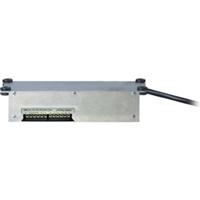 拜亚动力  Beyerdynamic MCS 563L  数字控制系统单元价格