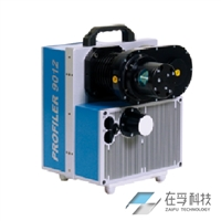 Z+F PROFILER9012三维激光扫描仪