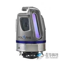 OPTRCH POLIARIS三维激光扫描仪