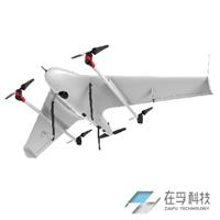 3VS 航测无人机