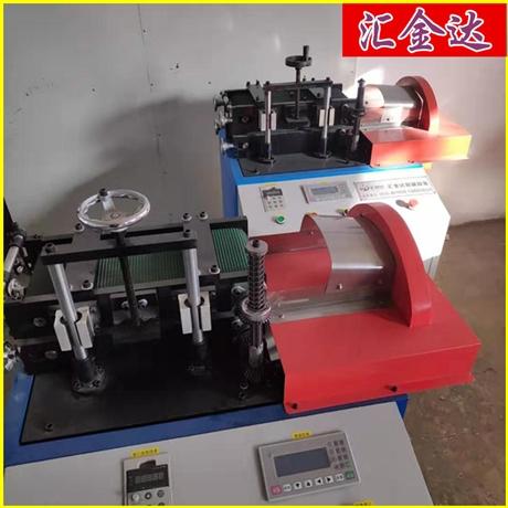EPE珍珠棉生产线 珍珠棉设备 汇欣达定制