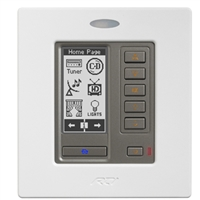 RTI  RK2 壁挂式系统控制器厂家直销