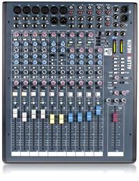 供应高品质ALLENHEATH XB-14-2 调音台