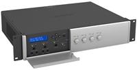 厂家直销博士 BOSE DXA 2120 商用功率放大器