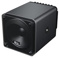 美亚声 Meyer Sound MM-4 4寸小型宽频音响价格