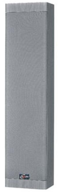 西派 CEO-PA CE-624 CE系列室内音柱长期销售