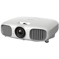 销售EPSON TW5810C 家庭影院3D投影机