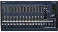 YAMAHA MG32/14FX 模拟调音台规格齐全