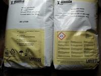 Lewatit 1072 丙烯酸弱碱阴离子交换树脂