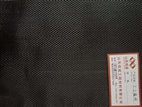 2020年泰安黑色有紡編織土工布施工方法