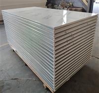 河东区洁净彩钢板厂家供应山东生产