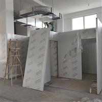 历城区洁净彩钢板厂家供货博兴智造