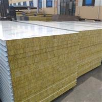 齐河县洁净彩钢板厂商出售山东生产