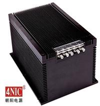 朝阳电源 4NIC-X32 商业级 线性电源 航天长峰朝阳电源