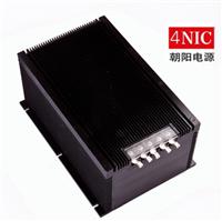 朝阳电源 4NIC-X138 线性电源 *朝阳电源 厂家销售朝阳电源