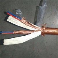 聚烯烃耐温125度计算机电缆NH-JYPVP