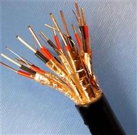 计算机电缆ia-DJVVP英国BS5308标准