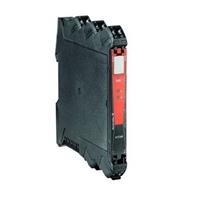Weidmuller电压监控模块ACT20P-VMR-3PH-1LP-H魏德米勒